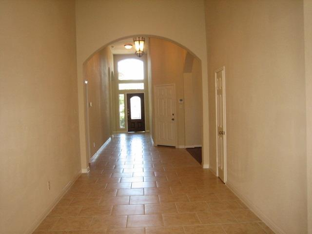 Sold Property | 1828 Cross Draw Trail Leander, TX 78641 5