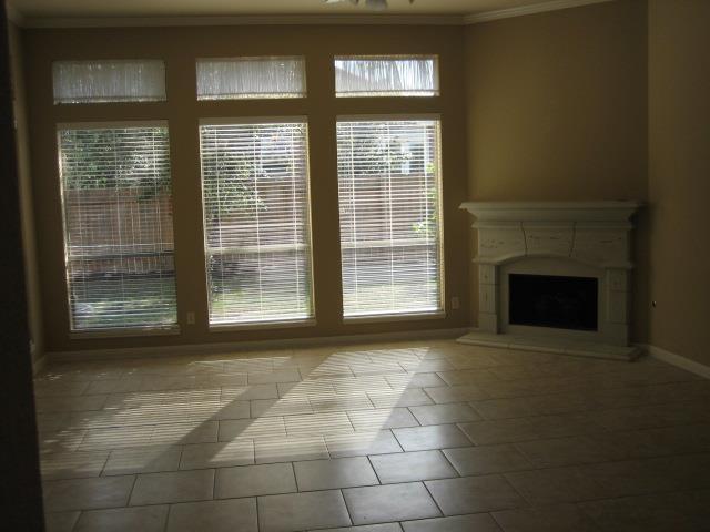 Sold Property | 1828 Cross Draw Trail Leander, TX 78641 6