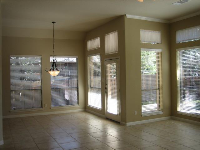 Sold Property | 1828 Cross Draw Trail Leander, TX 78641 7