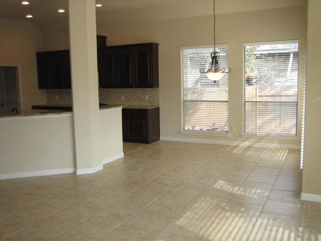 Sold Property | 1828 Cross Draw Trail Leander, TX 78641 8