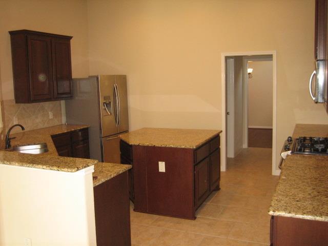 Sold Property | 1828 Cross Draw Trail Leander, TX 78641 9
