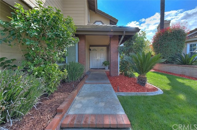 Closed | 2441 Brookhaven Drive Chino Hills, CA 91709 3