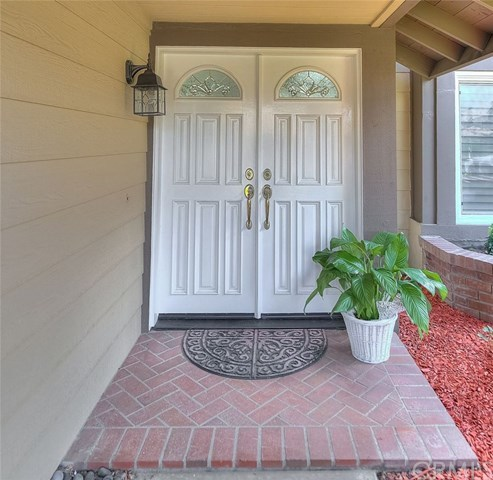 Closed | 2441 Brookhaven Drive Chino Hills, CA 91709 4