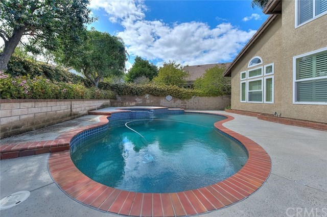 Closed | 2441 Brookhaven Drive Chino Hills, CA 91709 47
