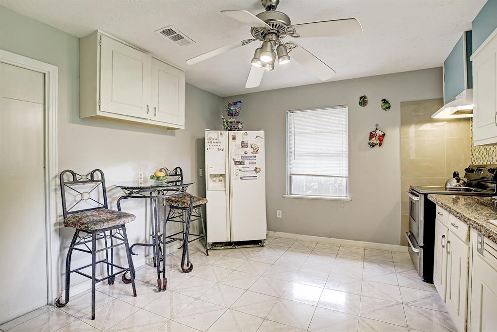 Active | 4021 Woodfox  Street Houston, TX 77025 7
