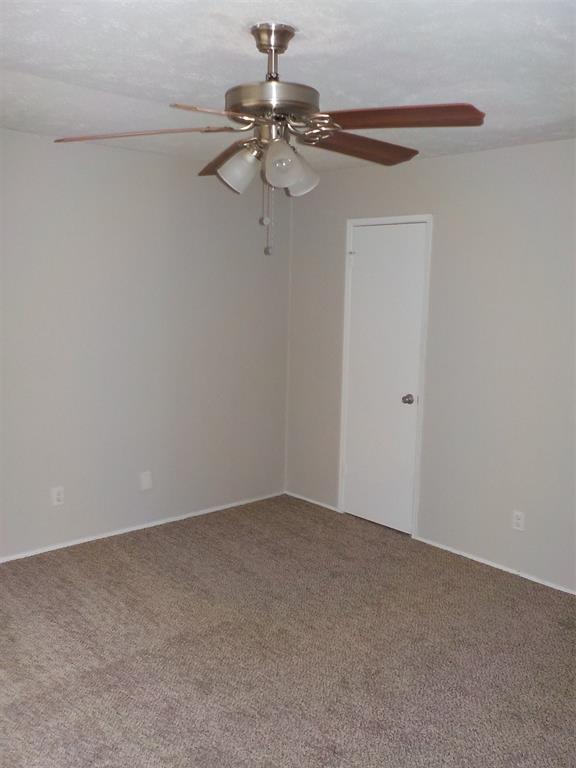 Active | 3237 Chalmette Court Forest Hill, TX 76140 17