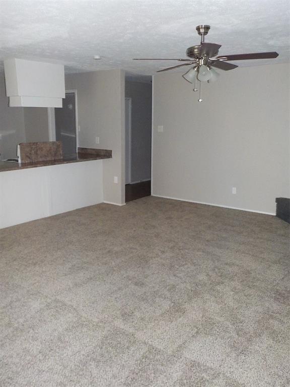 Active | 3237 Chalmette Court Forest Hill, TX 76140 7