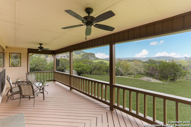Active RFR | 400 Tapatio Dr W  Boerne, TX 78006 20
