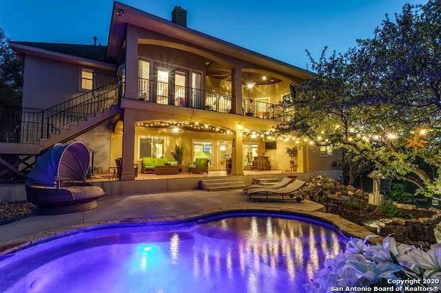 Price Change | 2034 SAWGRASS RIDGE San Antonio, TX 78260 0