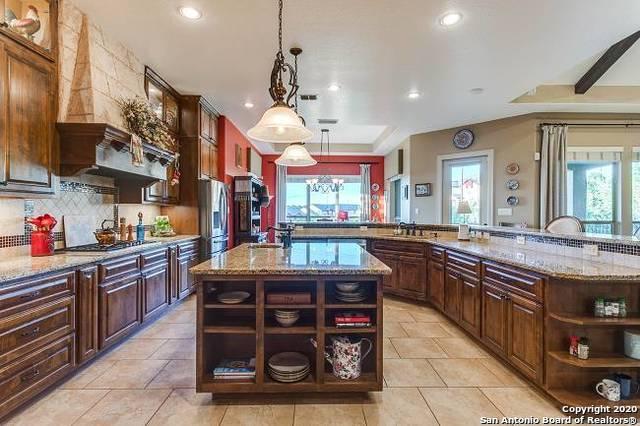 Price Change | 2034 SAWGRASS RIDGE San Antonio, TX 78260 10