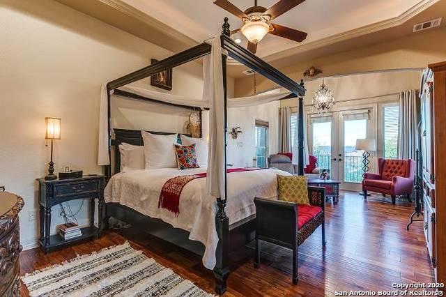 Price Change | 2034 SAWGRASS RIDGE San Antonio, TX 78260 12