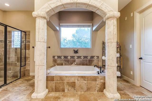 Price Change | 2034 SAWGRASS RIDGE San Antonio, TX 78260 14