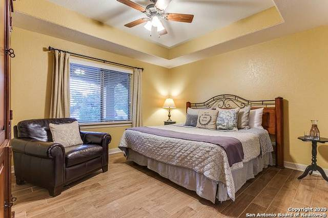 Price Change | 2034 SAWGRASS RIDGE San Antonio, TX 78260 15