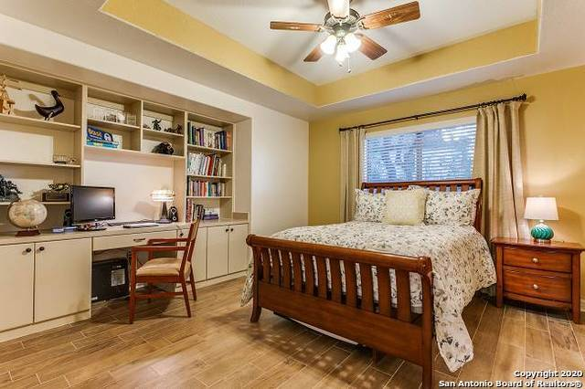 Price Change | 2034 SAWGRASS RIDGE San Antonio, TX 78260 16