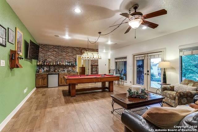 Price Change | 2034 SAWGRASS RIDGE San Antonio, TX 78260 17