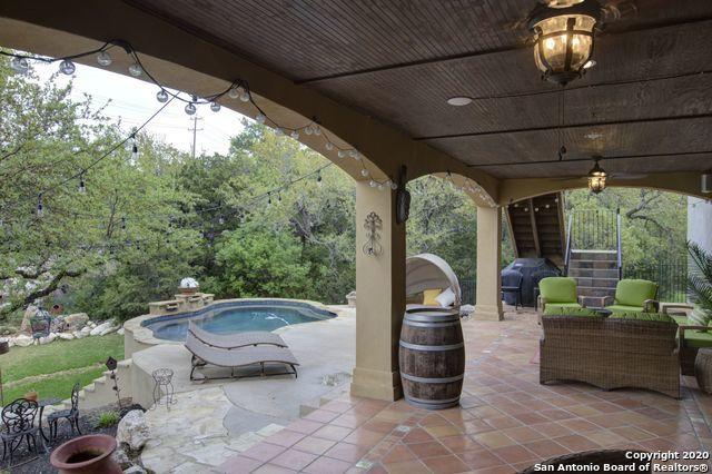 Price Change | 2034 SAWGRASS RIDGE San Antonio, TX 78260 18