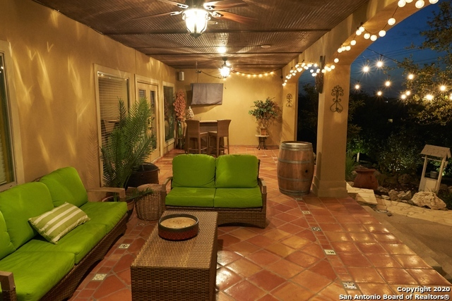 Price Change | 2034 SAWGRASS RIDGE San Antonio, TX 78260 19