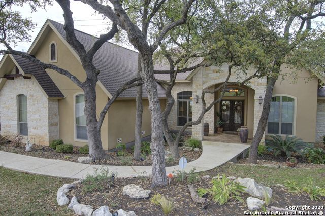 Price Change | 2034 SAWGRASS RIDGE San Antonio, TX 78260 2