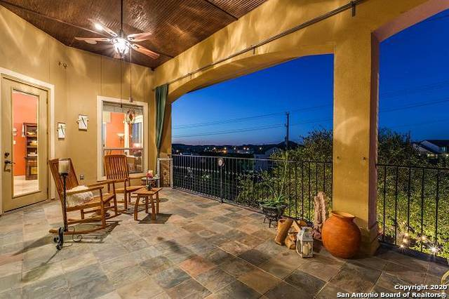 Price Change | 2034 SAWGRASS RIDGE San Antonio, TX 78260 20