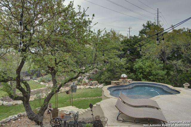 Price Change | 2034 SAWGRASS RIDGE San Antonio, TX 78260 22