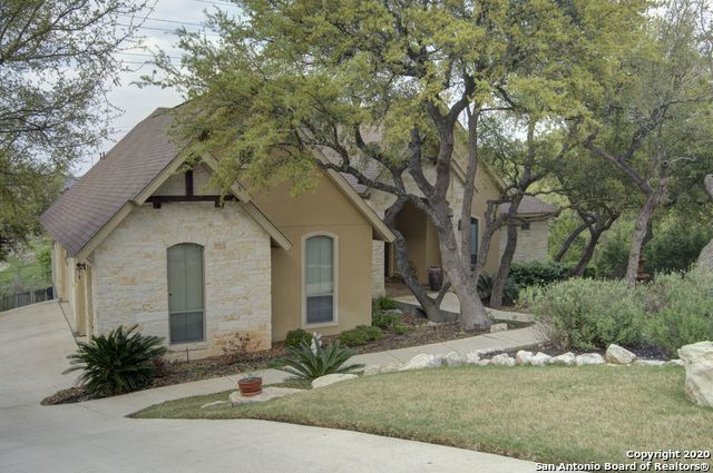 Price Change | 2034 SAWGRASS RIDGE San Antonio, TX 78260 3
