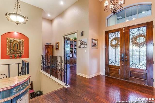Price Change | 2034 SAWGRASS RIDGE San Antonio, TX 78260 4