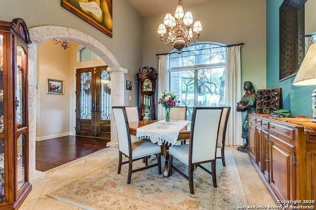 Price Change | 2034 SAWGRASS RIDGE San Antonio, TX 78260 6