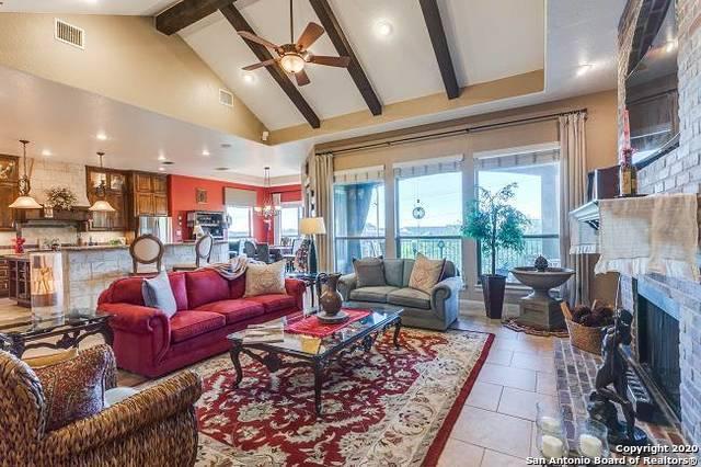 Price Change | 2034 SAWGRASS RIDGE San Antonio, TX 78260 7