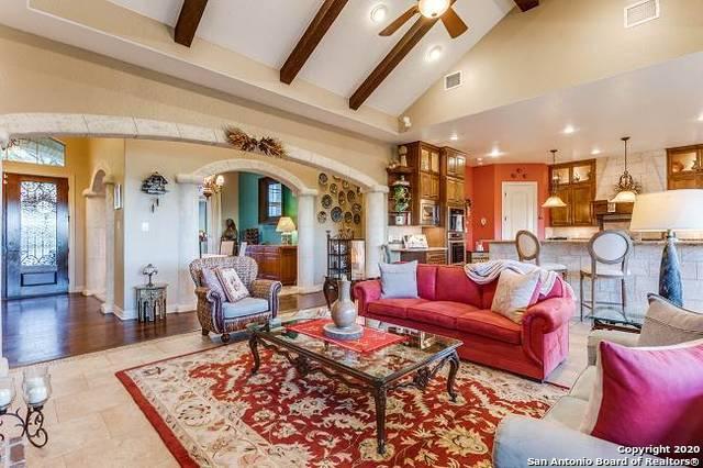 Price Change | 2034 SAWGRASS RIDGE San Antonio, TX 78260 9