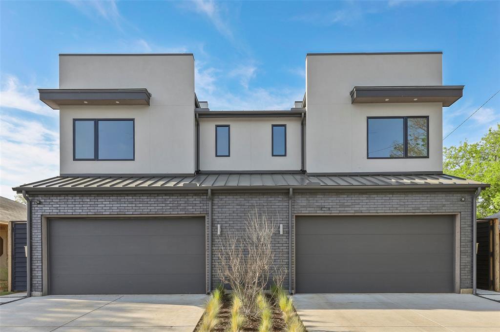 Pending | 4514 Hopkins  Avenue Dallas, TX 75209 0
