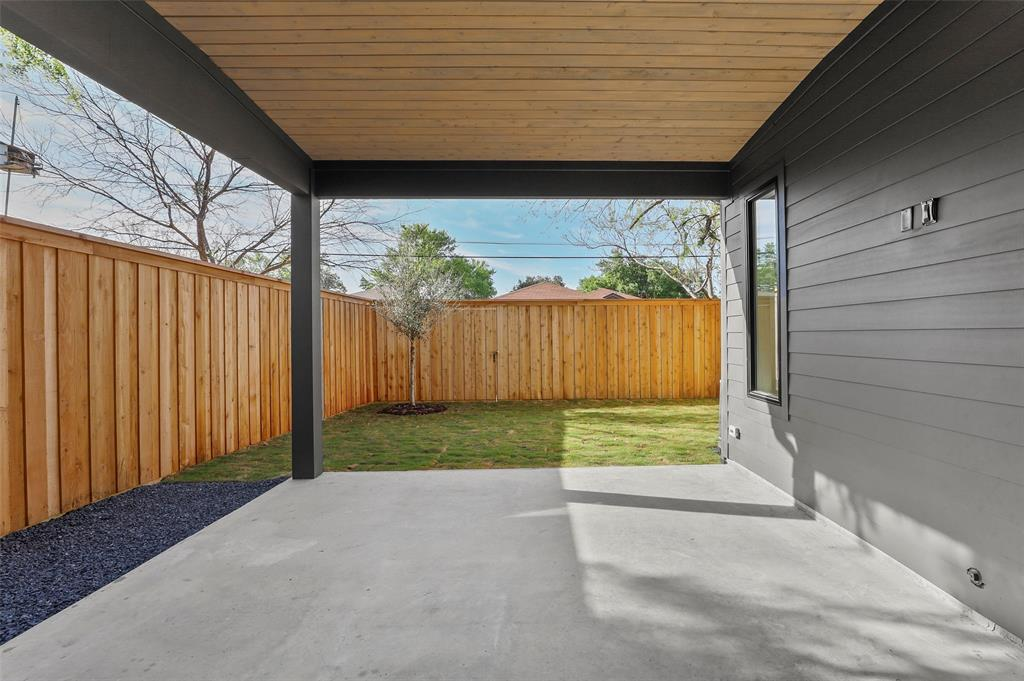 Pending | 4514 Hopkins  Avenue Dallas, TX 75209 23