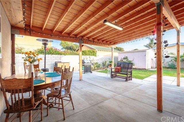 Off Market | 4240 W 178th Street Torrance, CA 90504 1