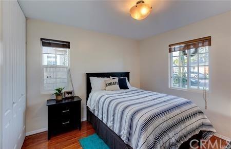 Off Market | 4240 W 178th Street Torrance, CA 90504 5