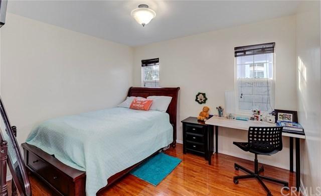 Off Market | 4240 W 178th Street Torrance, CA 90504 8