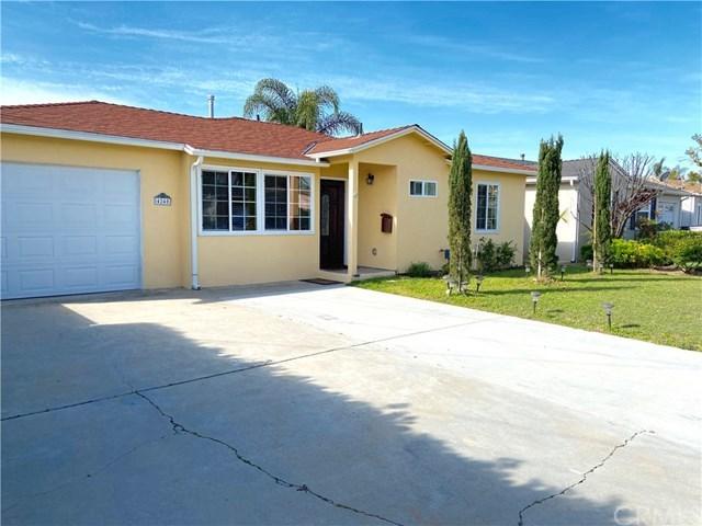 Off Market | 4240 W 178th Street Torrance, CA 90504 17