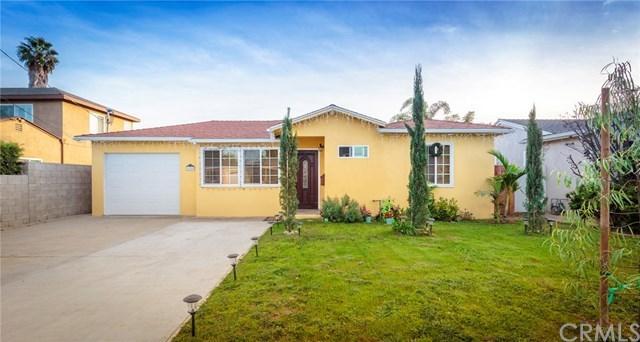 Off Market | 4240 W 178th Street Torrance, CA 90504 18
