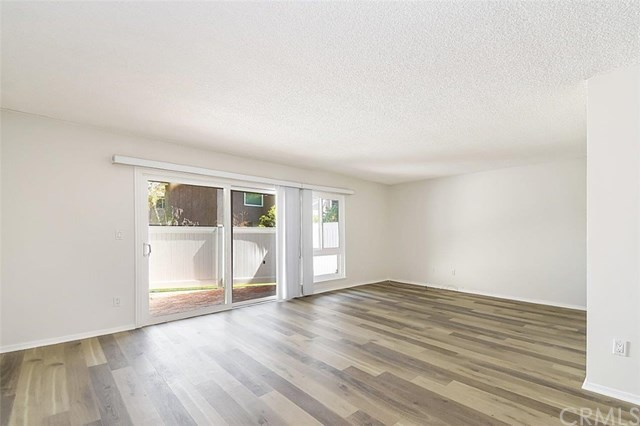 Closed | 3030 Merrill Drive #1 Torrance, CA 90503 0