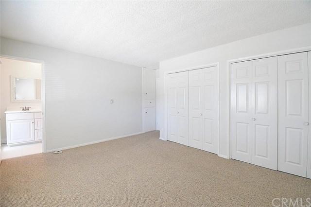 Closed | 3030 Merrill Drive #1 Torrance, CA 90503 10