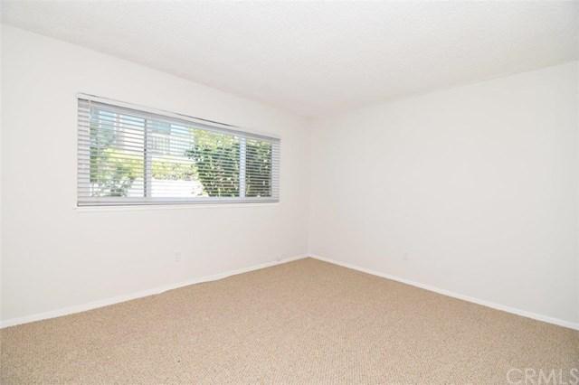Closed | 3030 Merrill Drive #1 Torrance, CA 90503 13