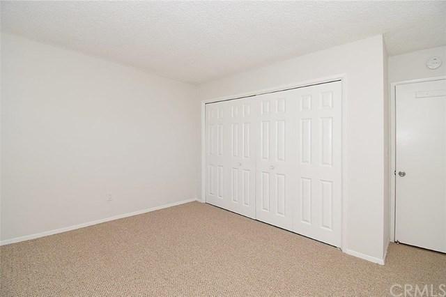 Closed | 3030 Merrill Drive #1 Torrance, CA 90503 14