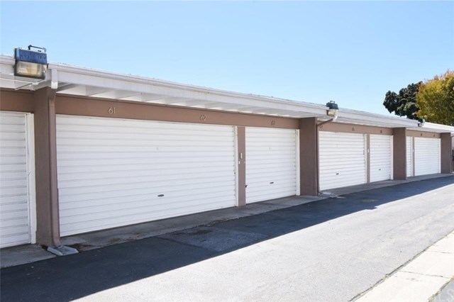 Closed | 3030 Merrill Drive #1 Torrance, CA 90503 22