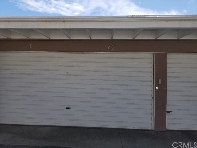 Closed | 3030 Merrill Drive #1 Torrance, CA 90503 23