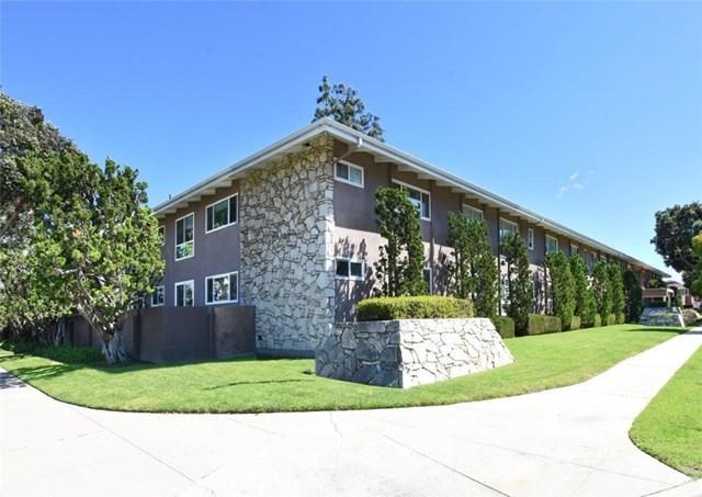 Closed | 3030 Merrill Drive #1 Torrance, CA 90503 25