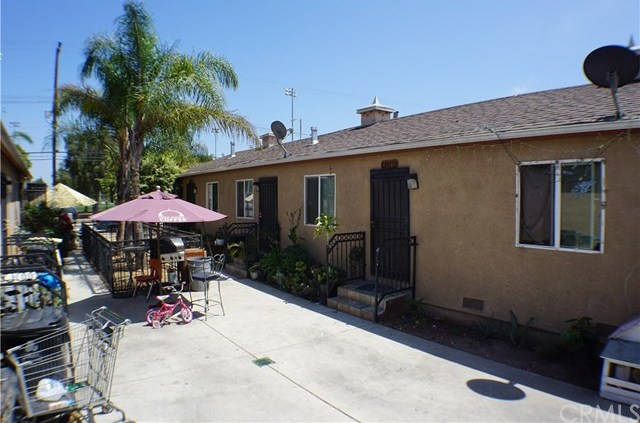 Closed | 8847 S Hoover Street Los Angeles, CA 90044 9