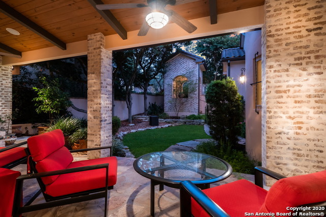 Active | 19 Stratton Ln  San Antonio, TX 78257 30