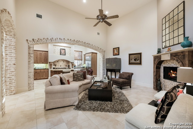 Active | 19 Stratton Ln  San Antonio, TX 78257 5