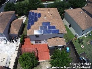 Active | 5434 ANTLER CYN San Antonio, TX 78252 47