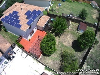 Active | 5434 ANTLER CYN San Antonio, TX 78252 49