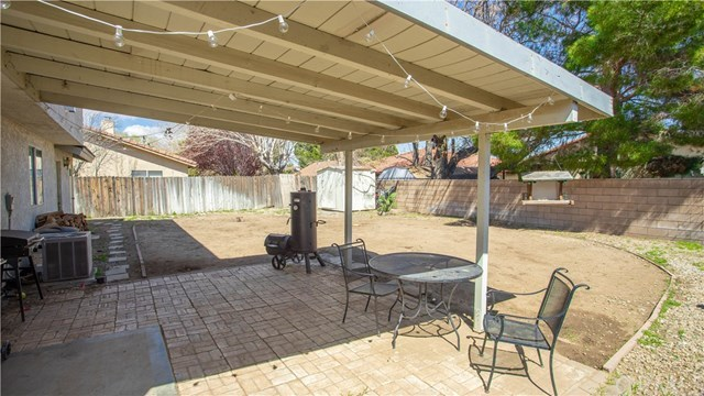 Closed | 13045 Norfolk  Drive Victorville, CA 92395 20