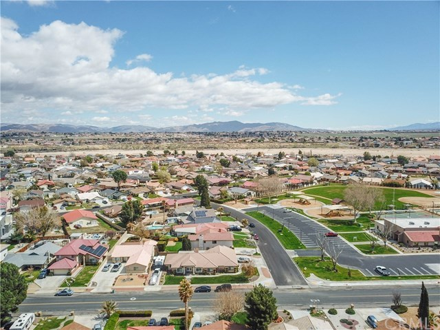 Closed | 13045 Norfolk  Drive Victorville, CA 92395 23